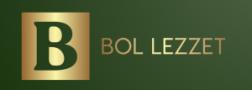 Bol Lezzet